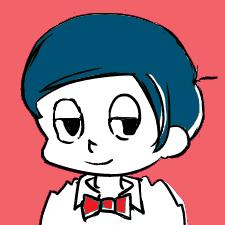 f:id:shikamori_p:20180211021211p:plain