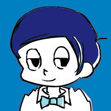 f:id:shikamori_p:20180213223457p:plain