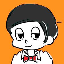 f:id:shikamori_p:20180218212901p:plain
