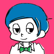 f:id:shikamori_p:20180305222023p:plain