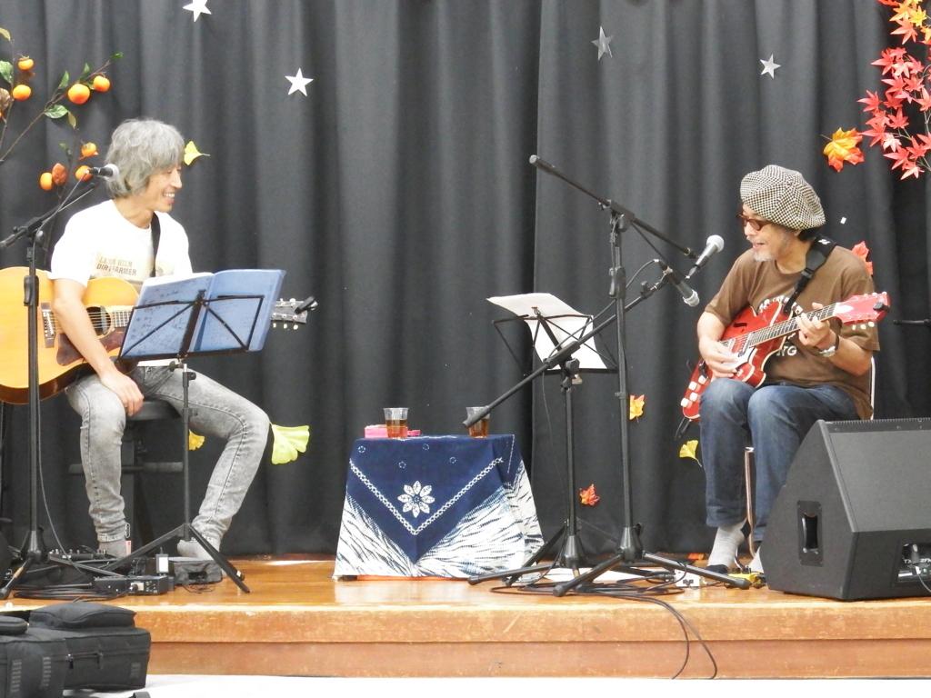 f:id:shikano-ongaku:20171114150129j:plain