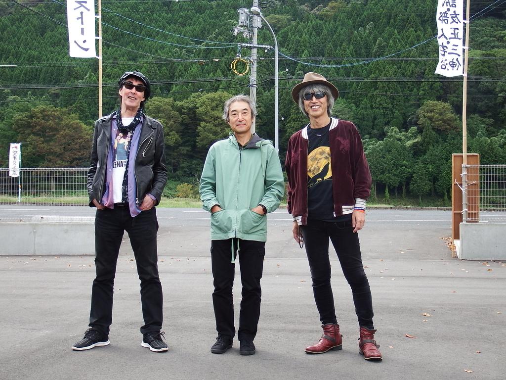 f:id:shikano-ongaku:20181017195013j:plain
