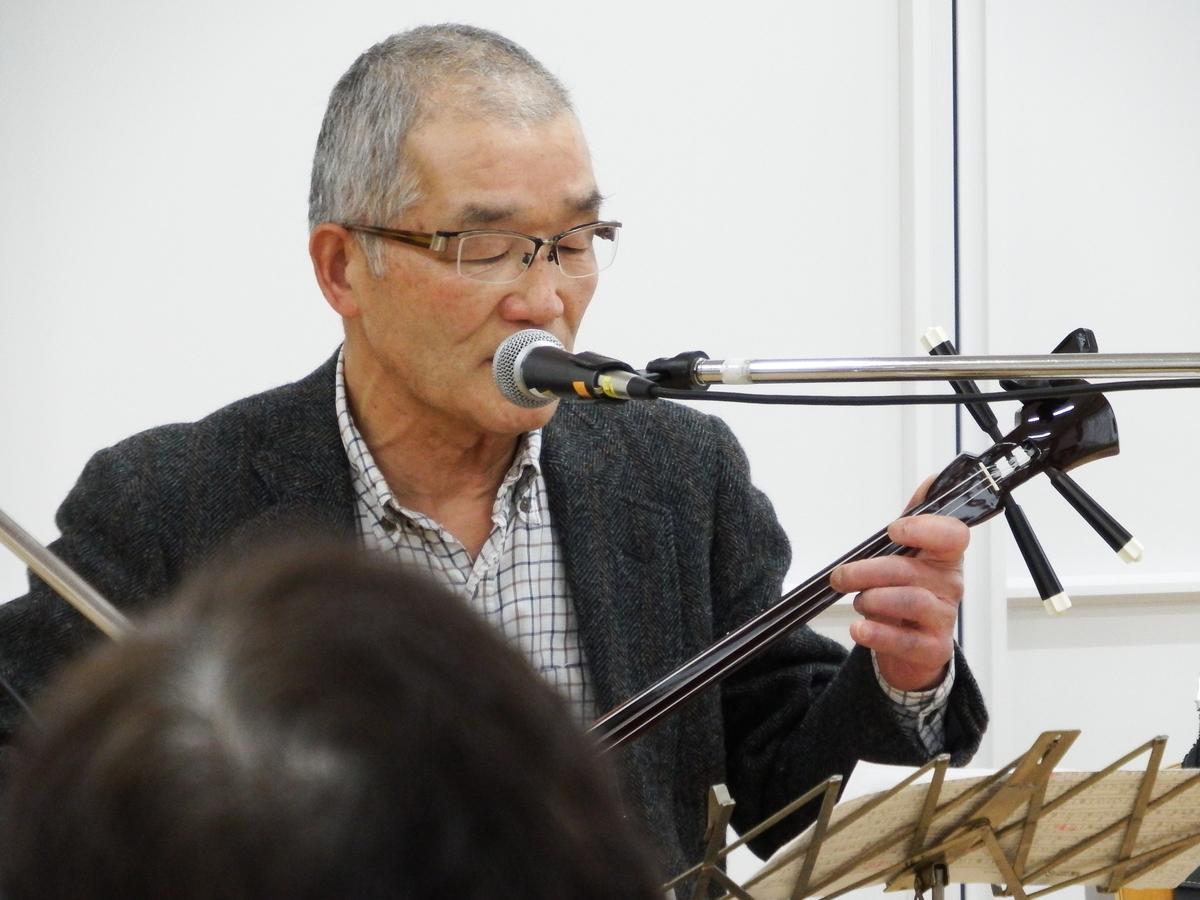 f:id:shikano-ongaku:20190325100928j:plain