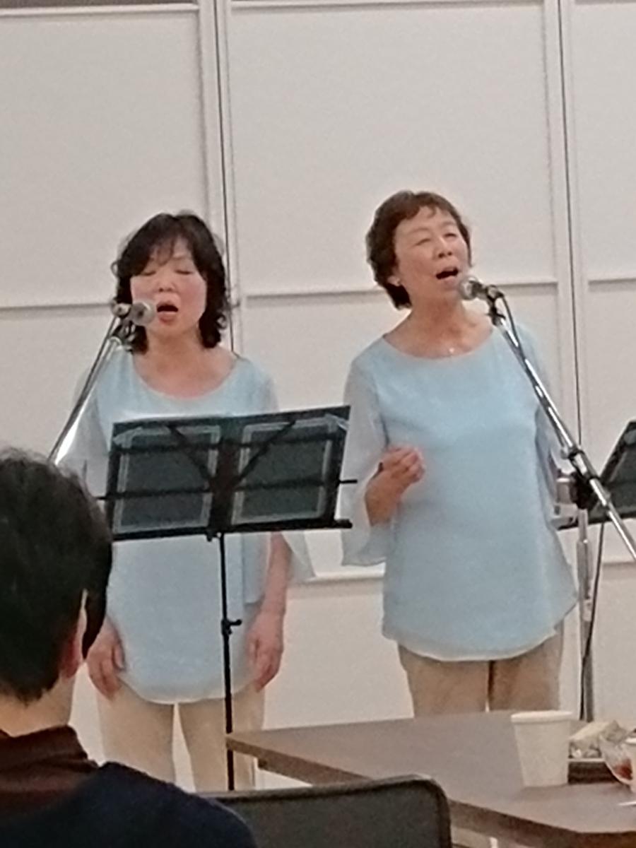 f:id:shikano-ongaku:20190325102045j:plain