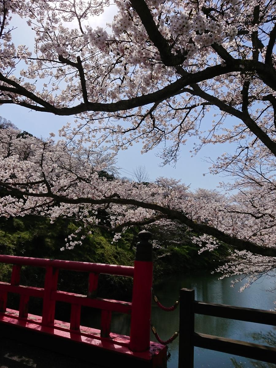 f:id:shikano-ongaku:20190407144327j:plain