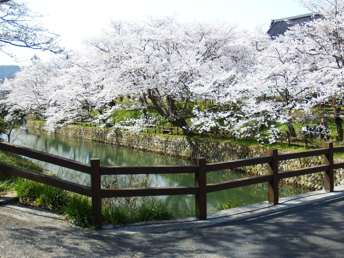f:id:shikano-ongaku:20190407150123j:plain