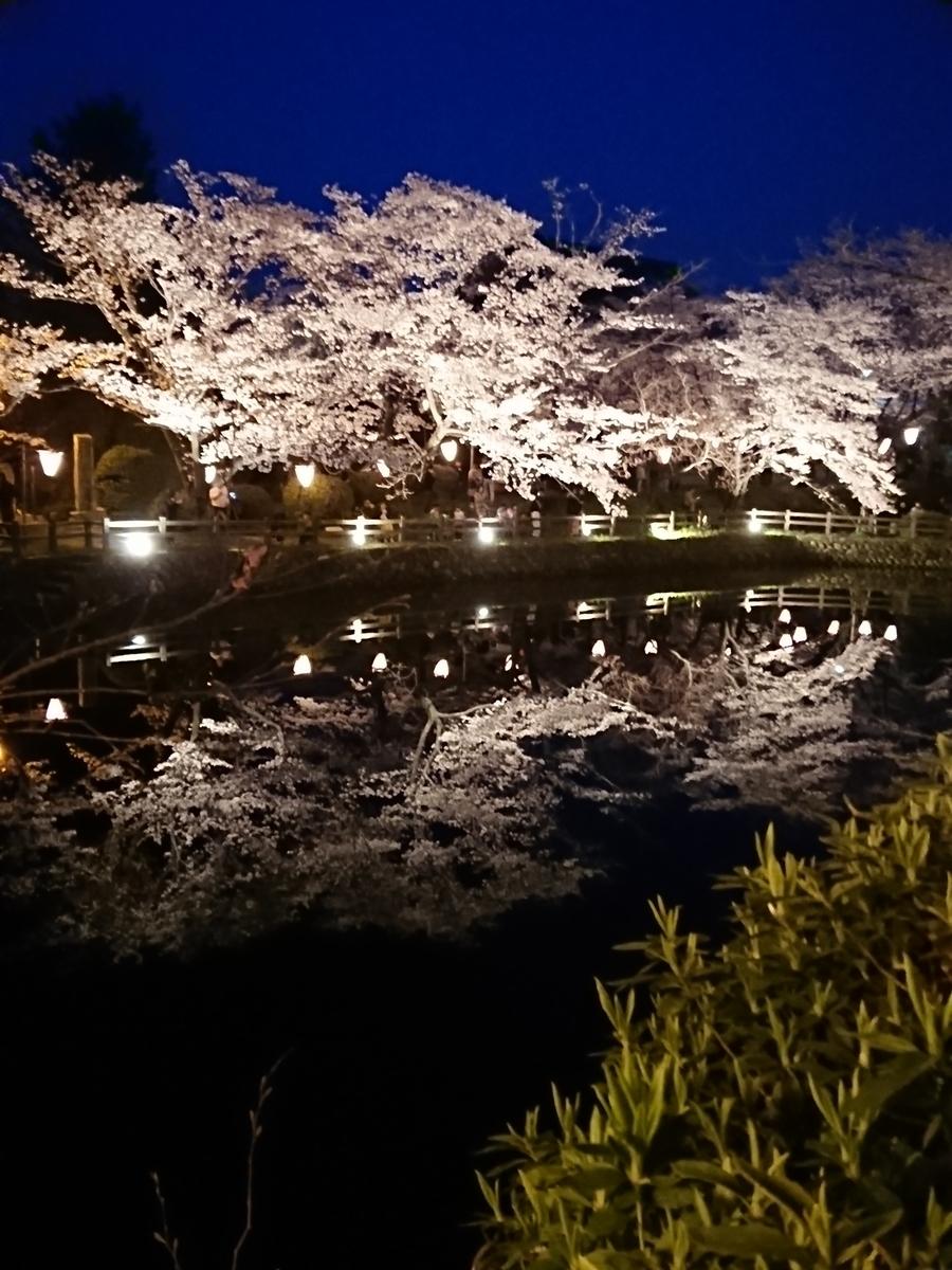 f:id:shikano-ongaku:20190407151501j:plain