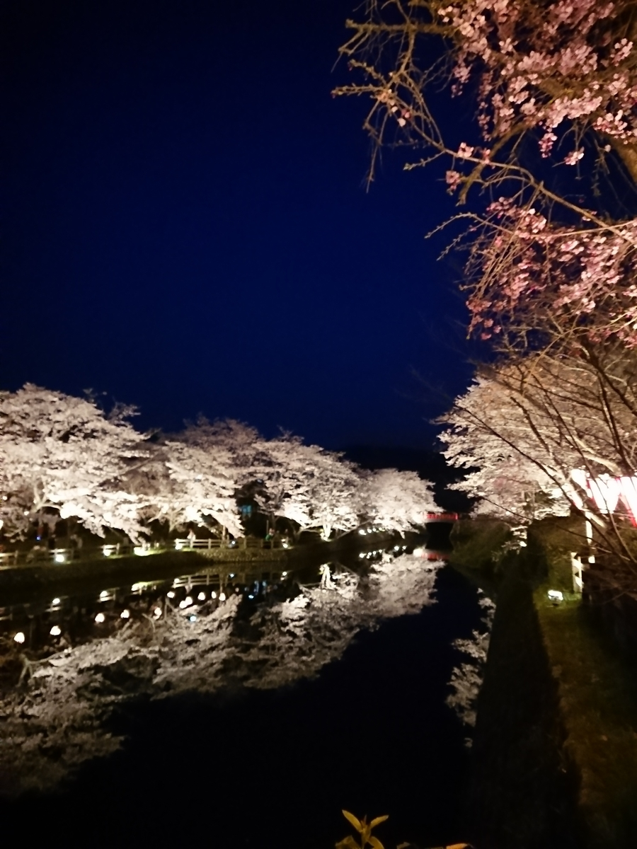 f:id:shikano-ongaku:20190407151613j:plain