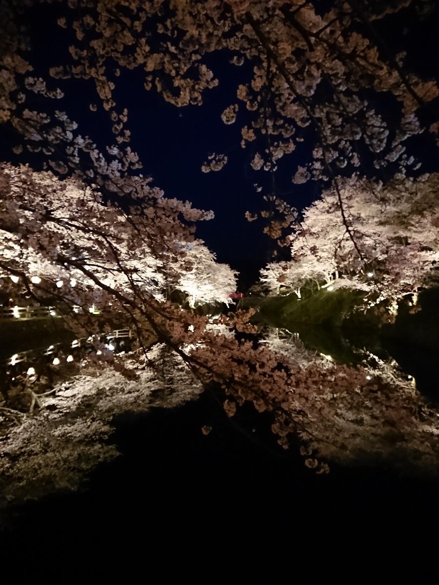 f:id:shikano-ongaku:20190407151749j:plain