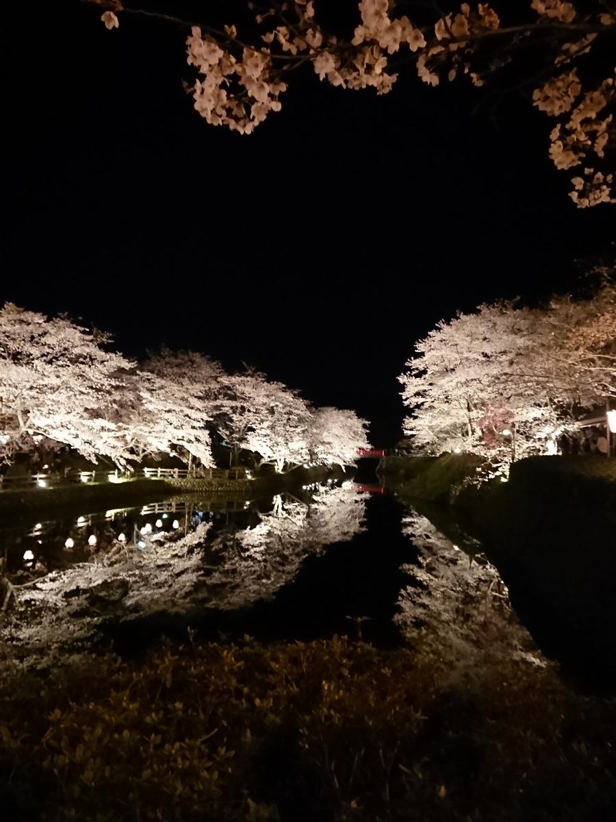 f:id:shikano-ongaku:20190407152125j:plain