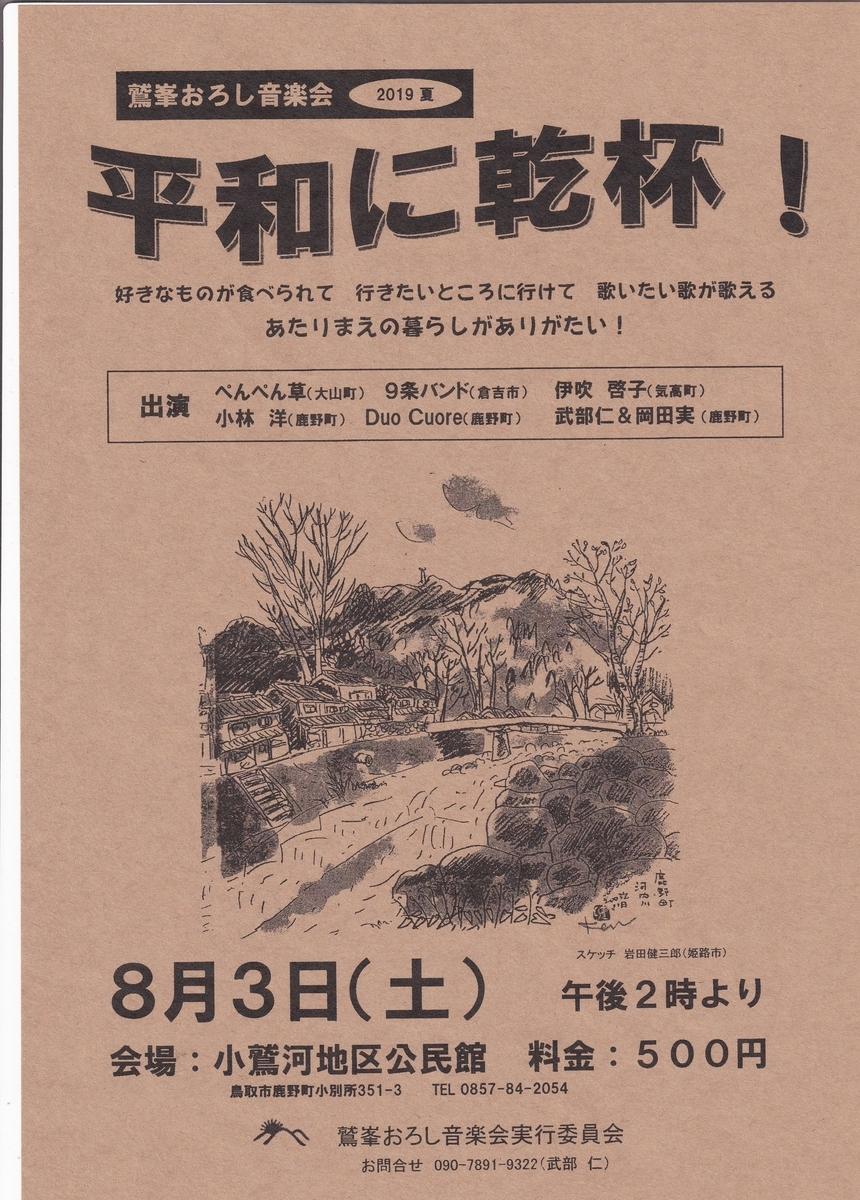 f:id:shikano-ongaku:20190706195414j:plain