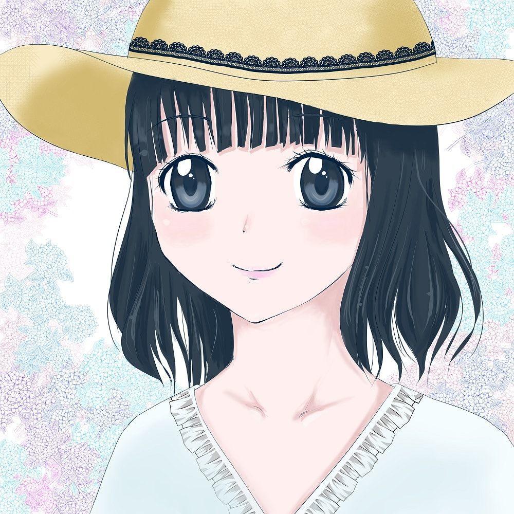 f:id:shikazemiu:20190202183412j:plain