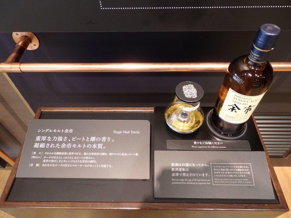 f:id:shikazemiu:20190202185231j:plain