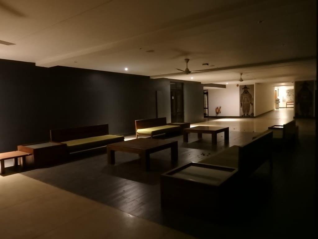 f:id:shikazemiu:20190202221440j:plain
