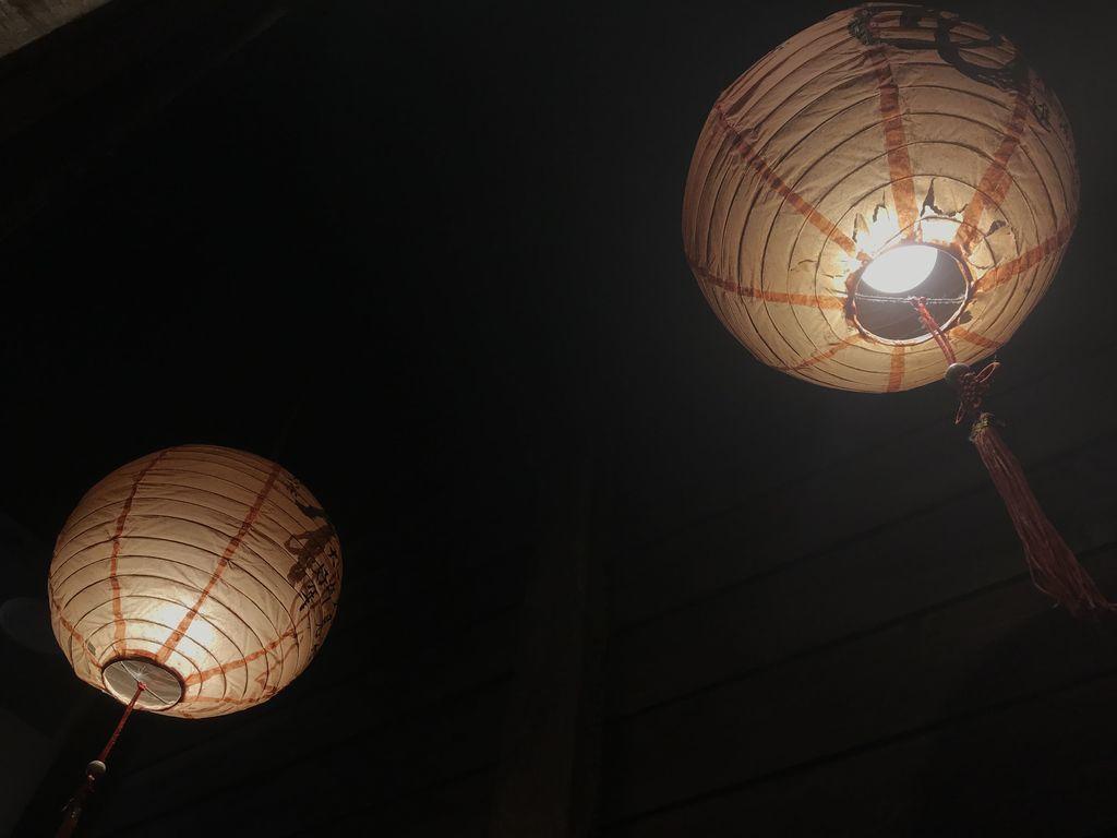 f:id:shikazemiu:20190211133125j:plain