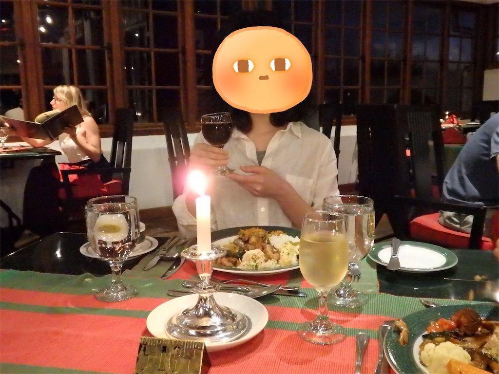 f:id:shikazemiu:20190916135207j:image