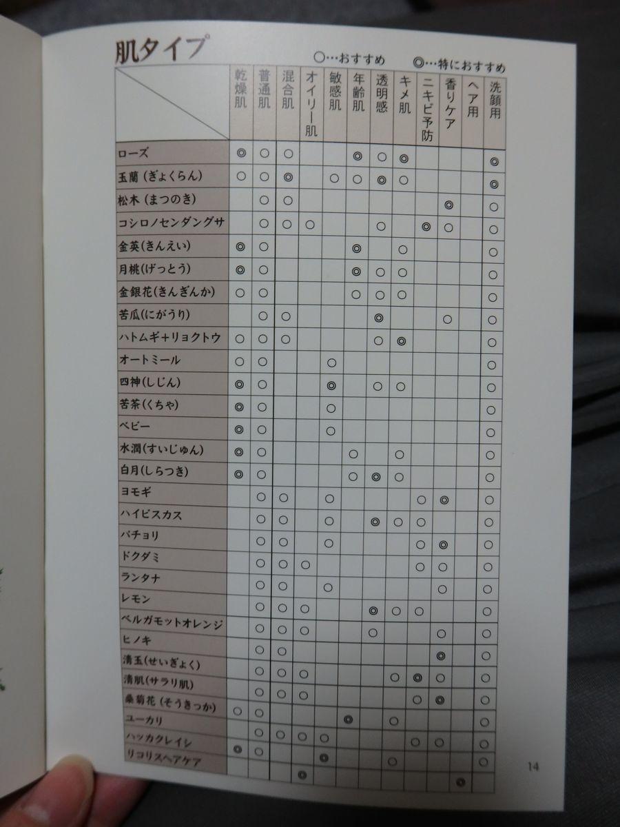 f:id:shikazemiu:20200108230708j:plain