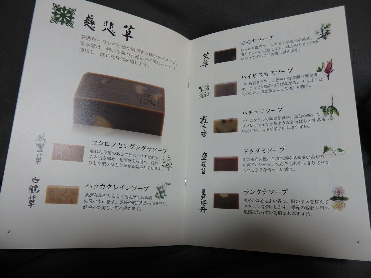 f:id:shikazemiu:20200108230744j:plain