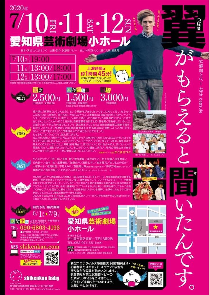 f:id:shikenkanbaby1999:20200626174251j:image