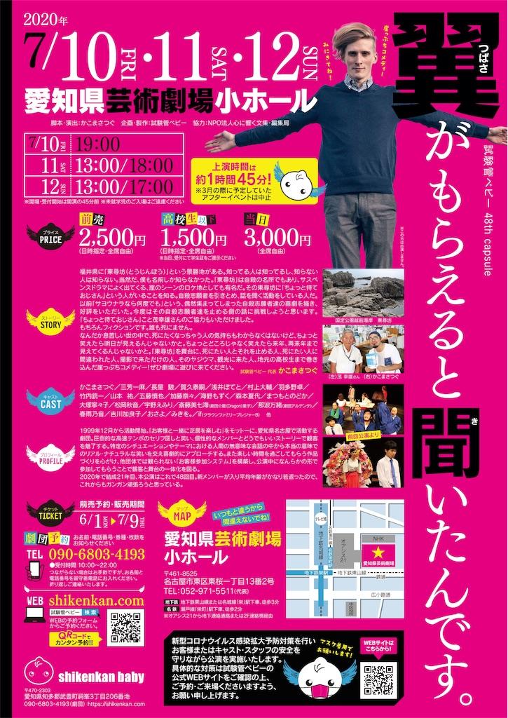 f:id:shikenkanbaby1999:20200629005358j:image