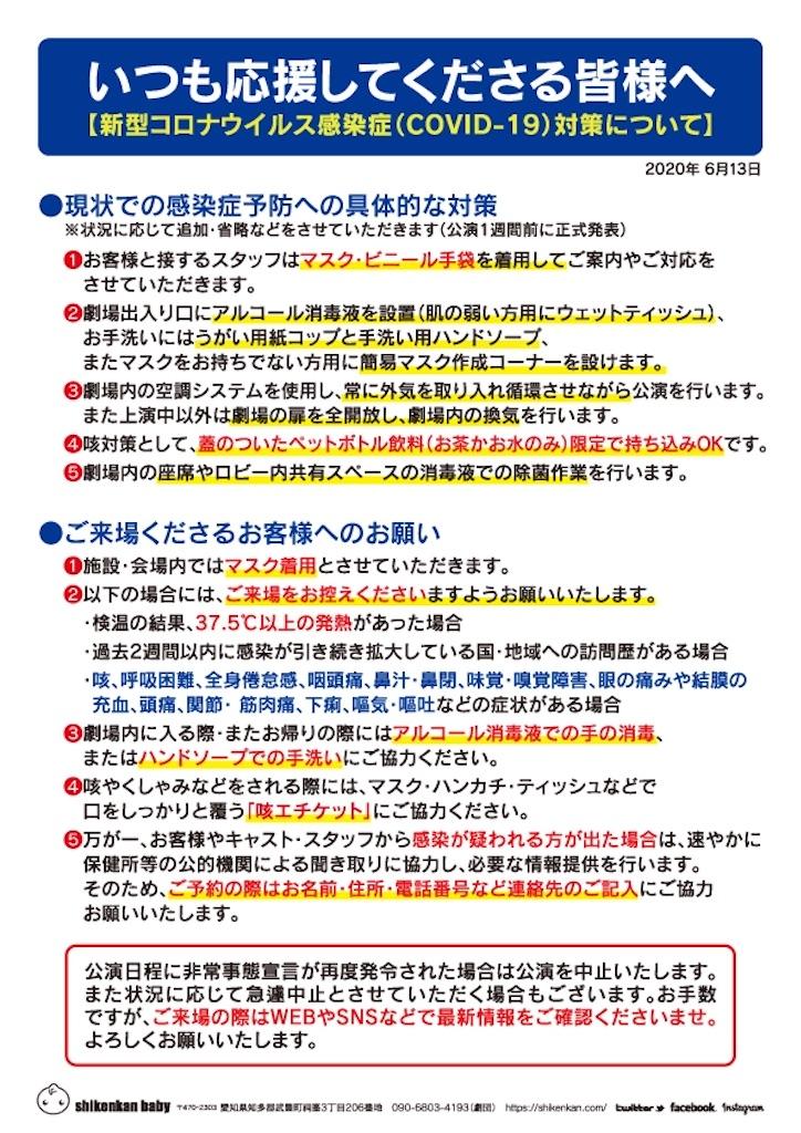f:id:shikenkanbaby1999:20200629225328j:image