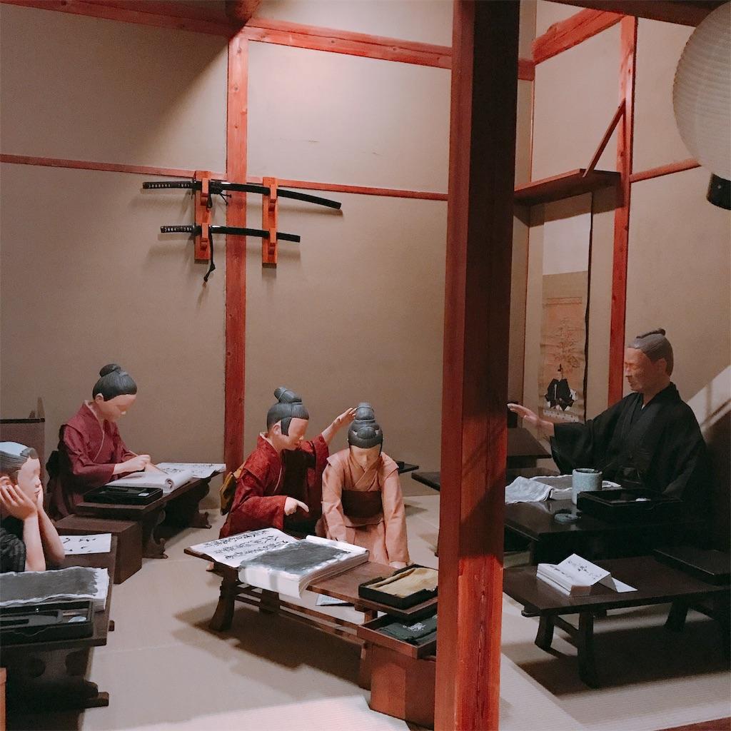 f:id:shiki-japanculture:20181201143023j:image