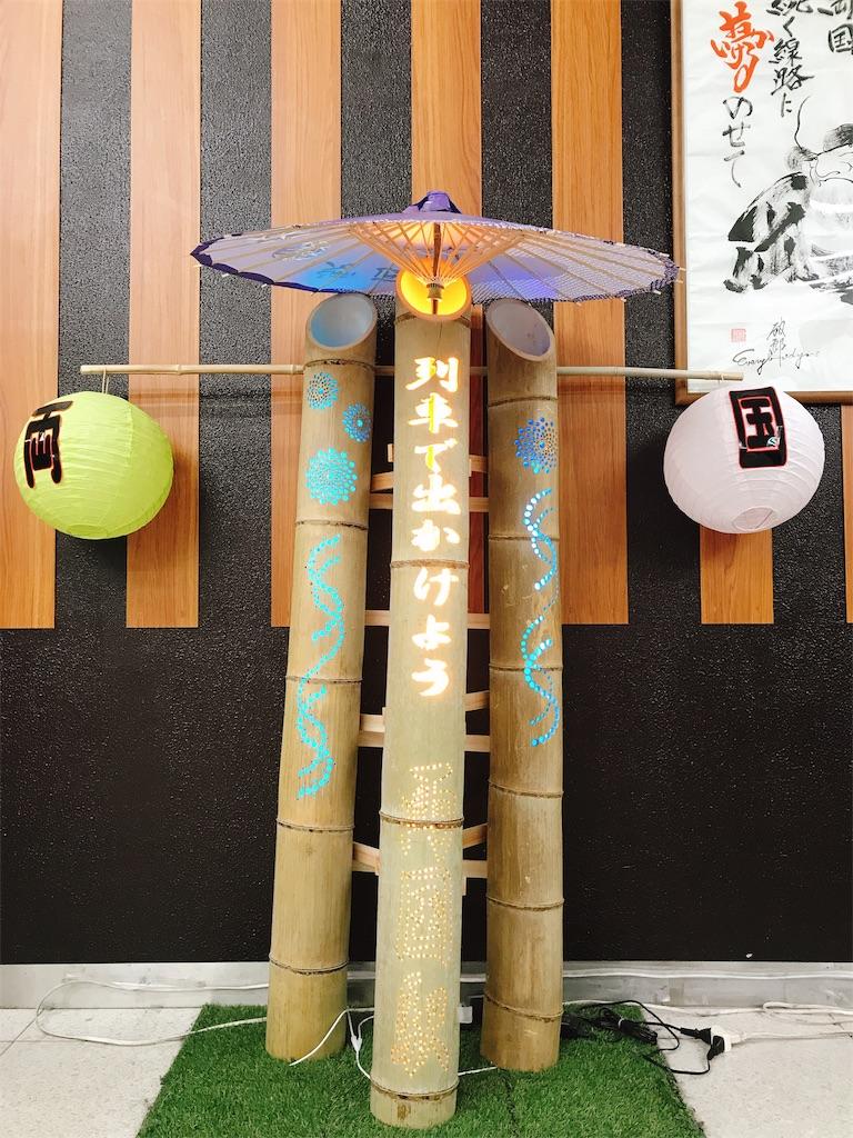 f:id:shiki-japanculture:20181201152025j:image