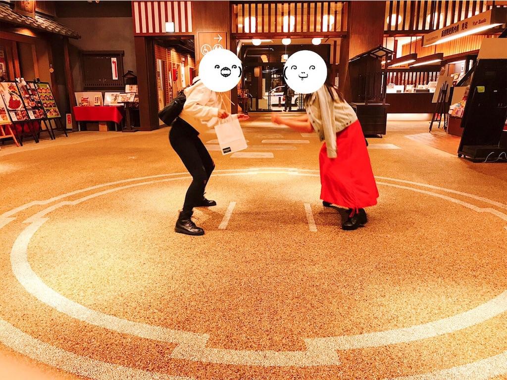 f:id:shiki-japanculture:20181231151203j:image
