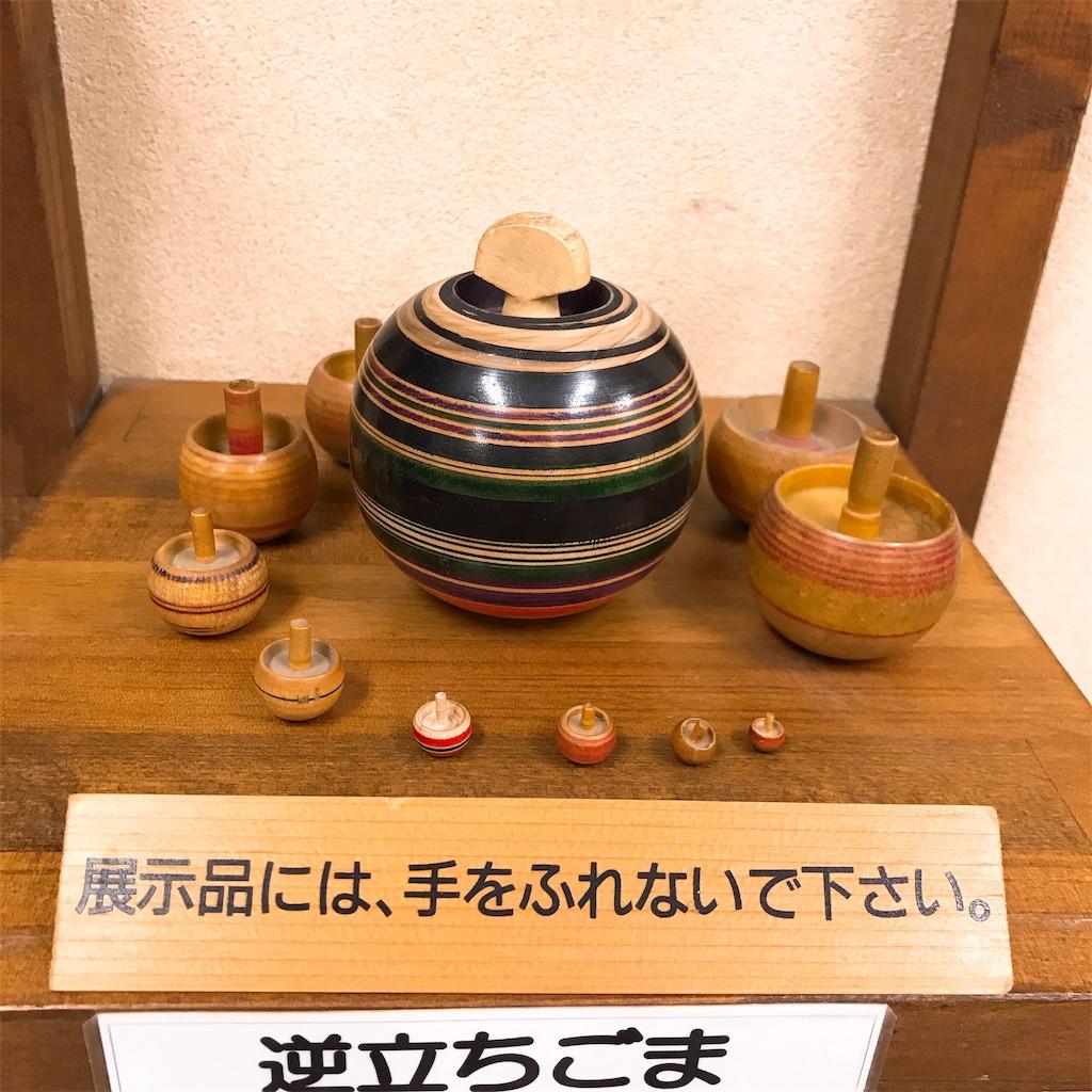 f:id:shiki-japanculture:20190120231159j:image