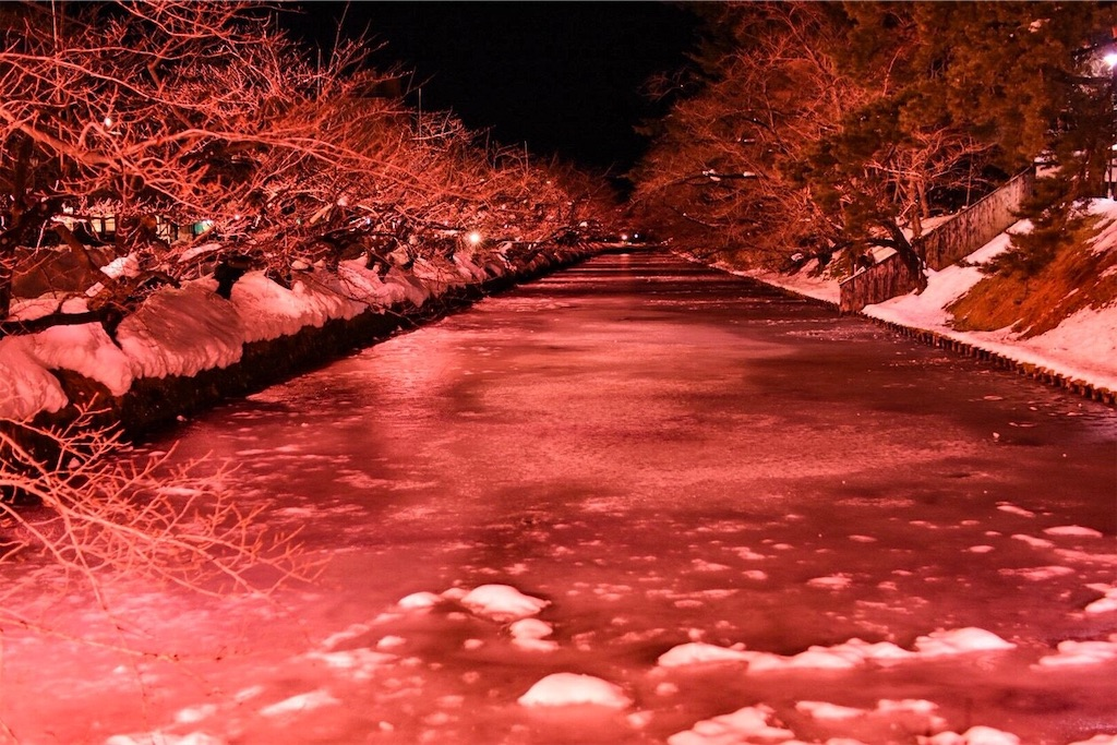 f:id:shiki-japanculture:20190127073708j:image