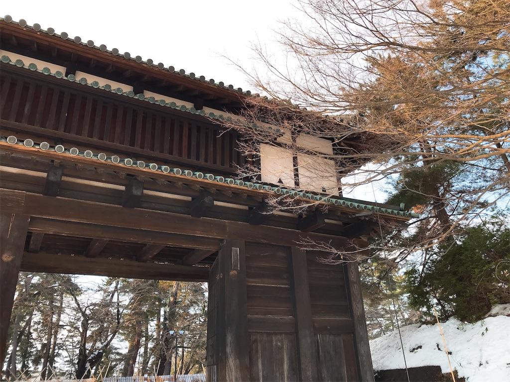 f:id:shiki-japanculture:20190201065900j:image
