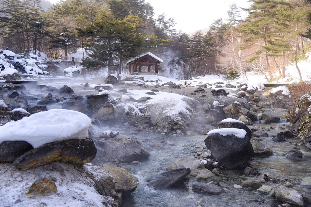 f:id:shiki-japanculture:20190210000155j:image