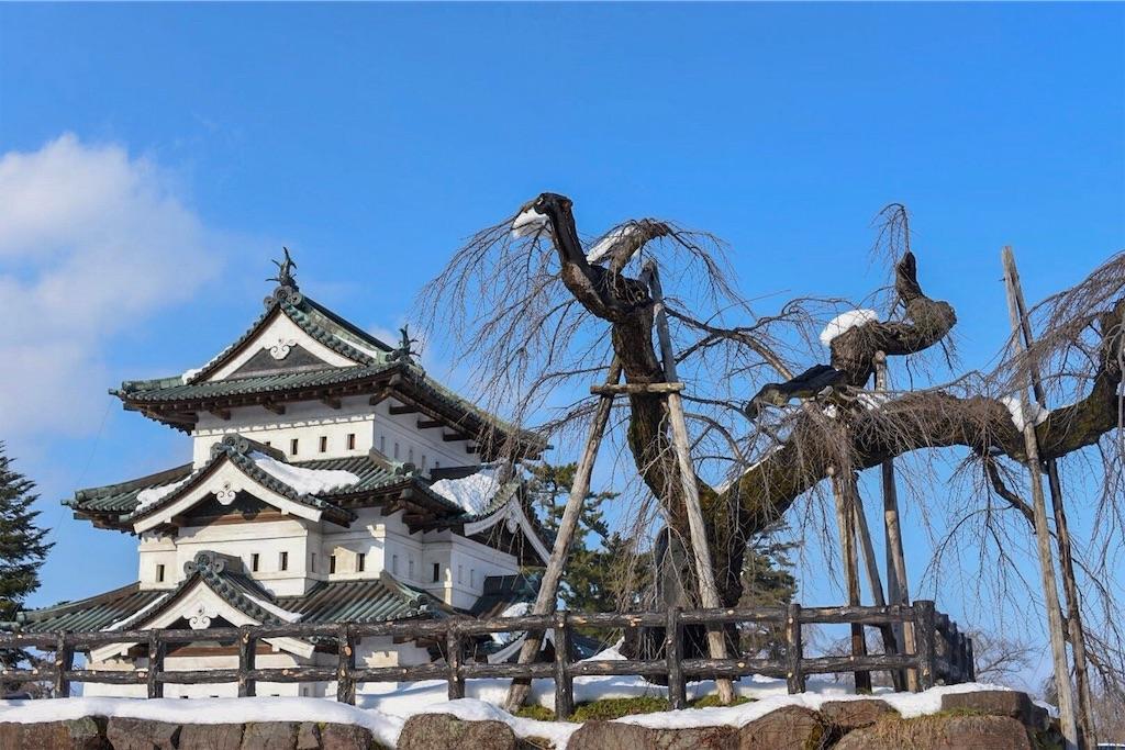 f:id:shiki-japanculture:20190216122707j:image