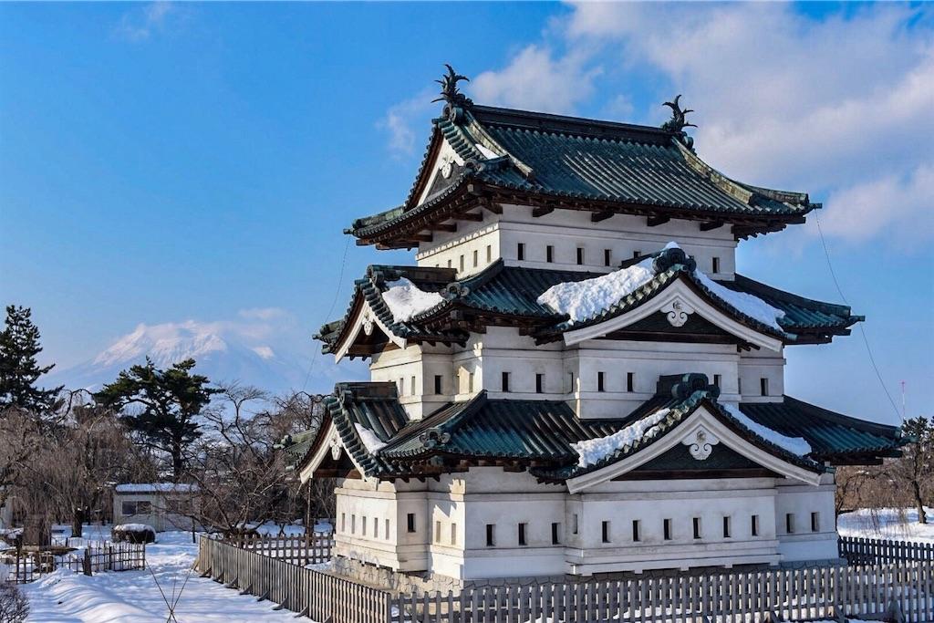 f:id:shiki-japanculture:20190216122856j:image