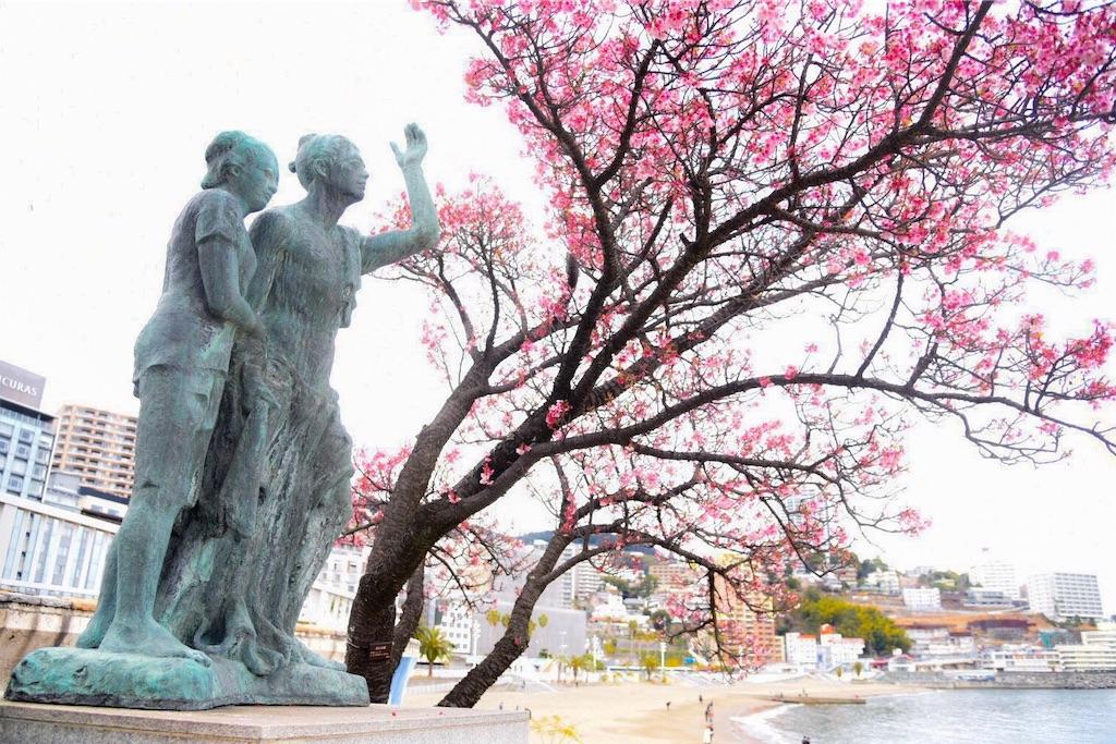 f:id:shiki-japanculture:20190219001632j:image