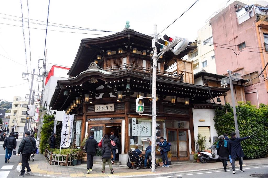 f:id:shiki-japanculture:20190219001938j:image