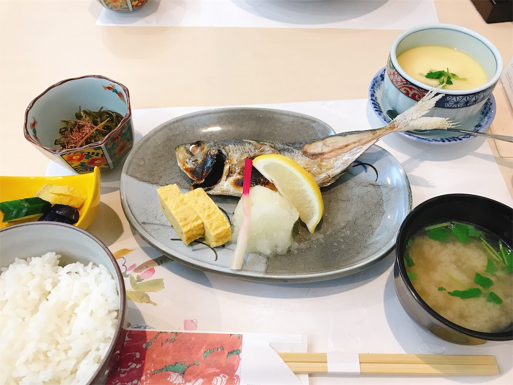 f:id:shiki-japanculture:20190220061554j:image