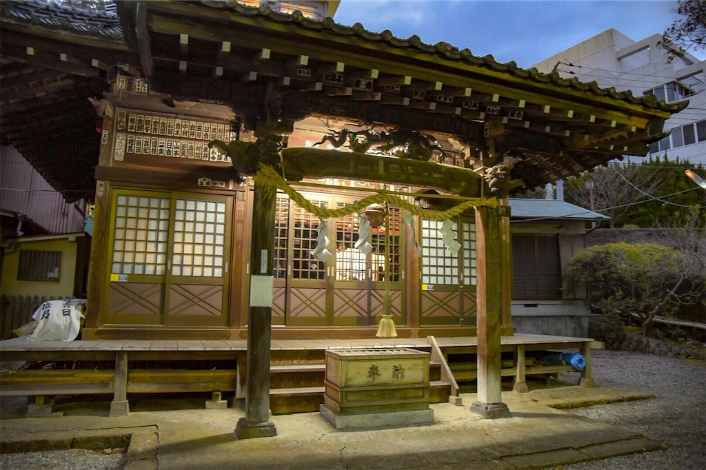 f:id:shiki-japanculture:20190227075523j:image