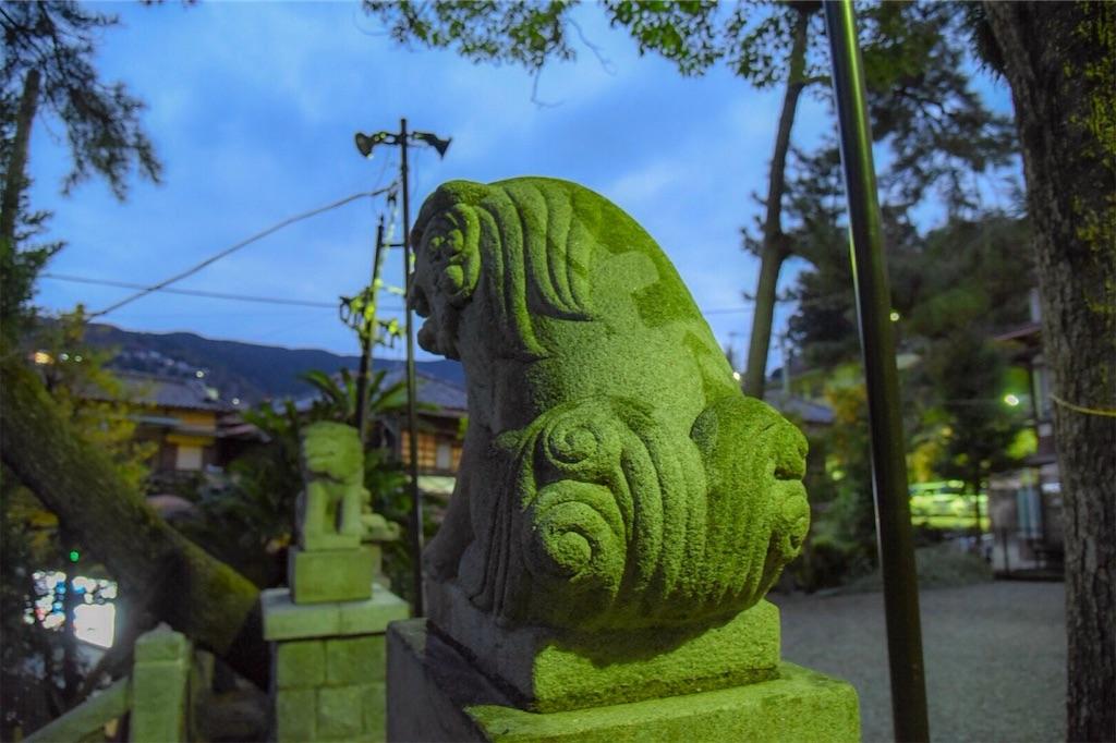 f:id:shiki-japanculture:20190227075750j:image