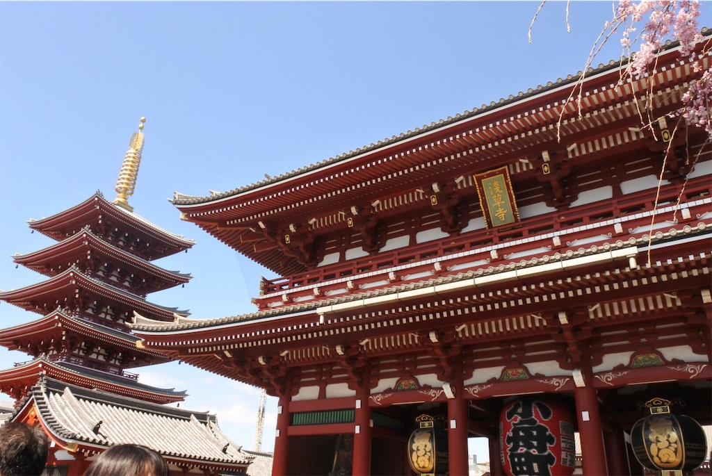 f:id:shiki-japanculture:20190324223747j:image
