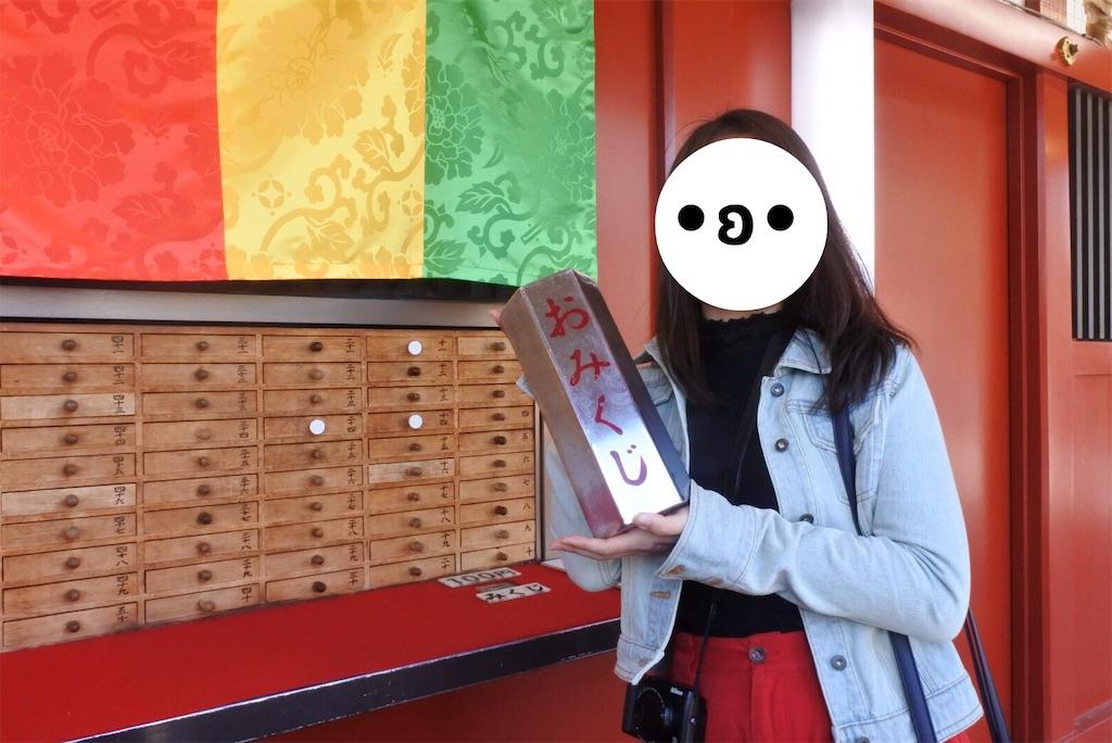 f:id:shiki-japanculture:20190420103030j:image