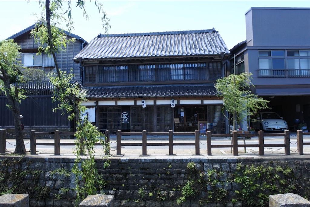 f:id:shiki-japanculture:20190813222006j:image