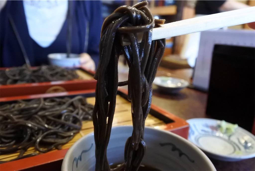 f:id:shiki-japanculture:20190813222357j:image