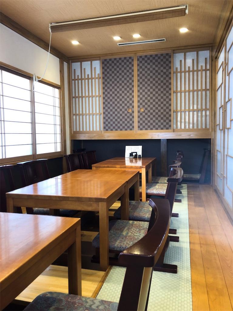f:id:shiki-japanculture:20190814201422j:image