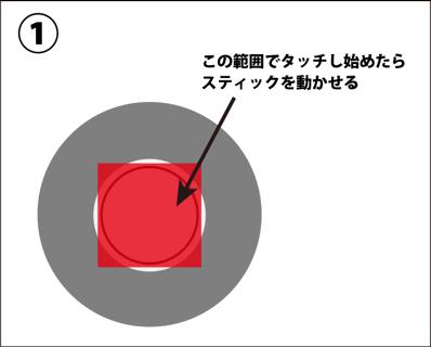 f:id:shiki4020:20170509013709p:plain