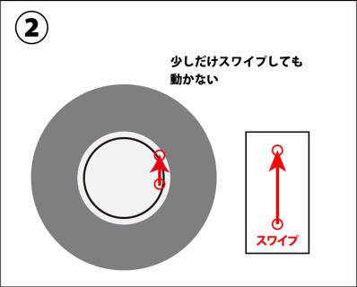 f:id:shiki4020:20170509014129p:plain