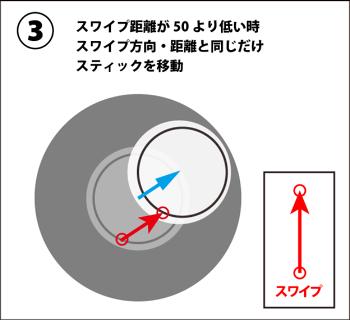 f:id:shiki4020:20170509014404p:plain