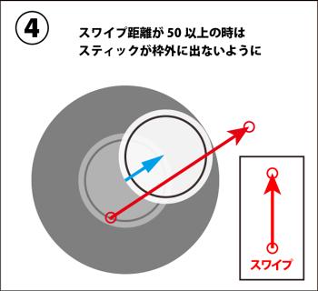 f:id:shiki4020:20170509014908p:plain