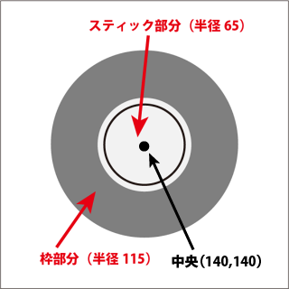 f:id:shiki4020:20170509015841p:plain