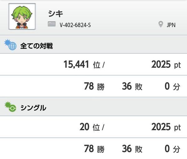 f:id:shiki460:20150916061844p:plain